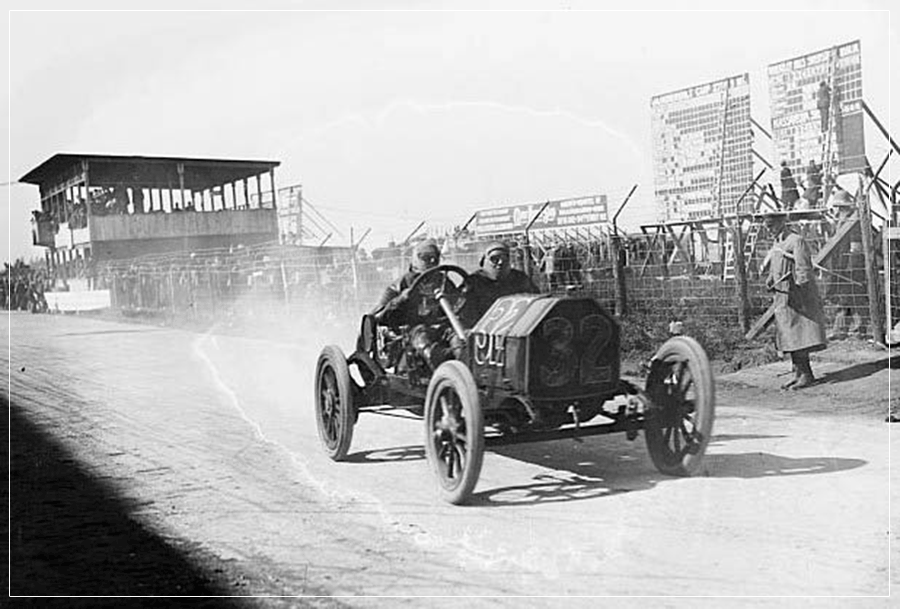1909_Wheatley_32_winningjpg_1